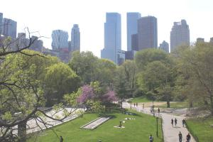 Central-Park-april09-012.jpg