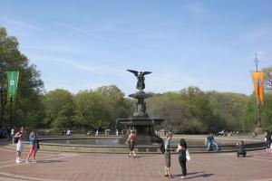 Central-Park-april09-024.jpg