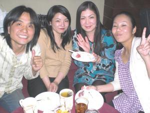 Happy-birthday-Mr-ODA-012.jpg