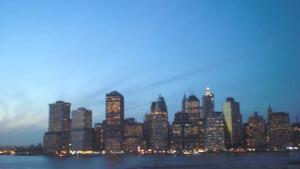 NY-09-061.jpg