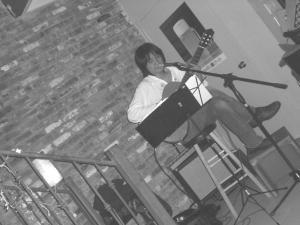 Qoo-Live-1-030.jpg