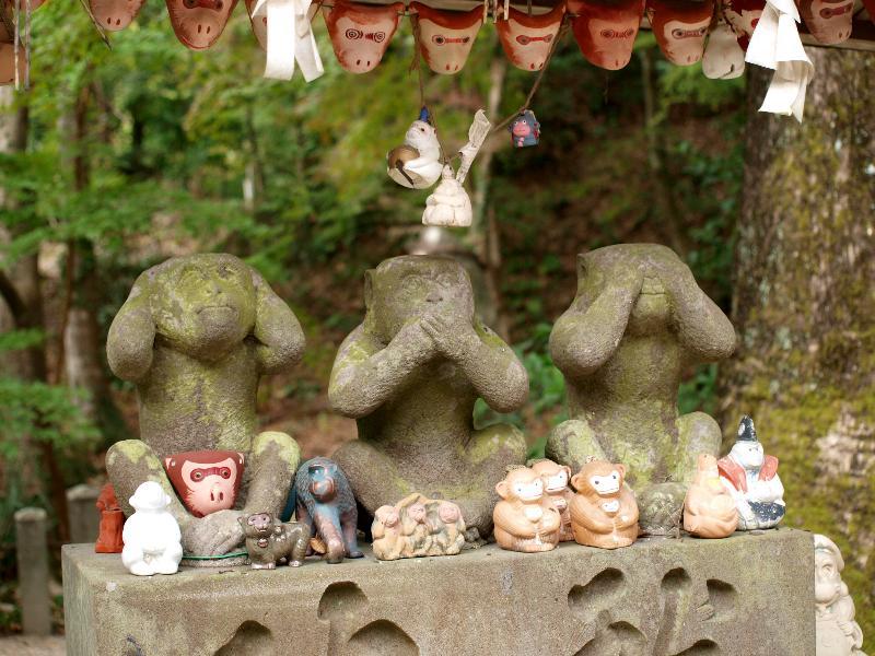 佐賀県神埼市神埼町 仁比山神社