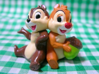 dearfriends_chipndale.jpg
