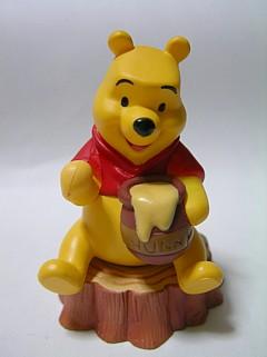 dearfriends_pooh.jpg