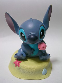 dearfriends_stitch.jpg