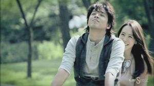 リュ・シウォンがソウルをPR! YouTubeで限定配信