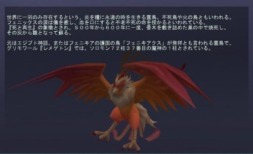 20090527_0612_30_convert_20090527062557.jpg