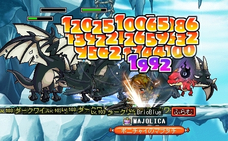 SS000772.jpg