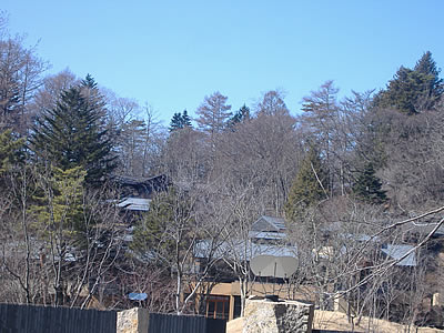 090215-3.jpg