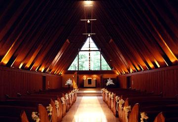 高原教会1