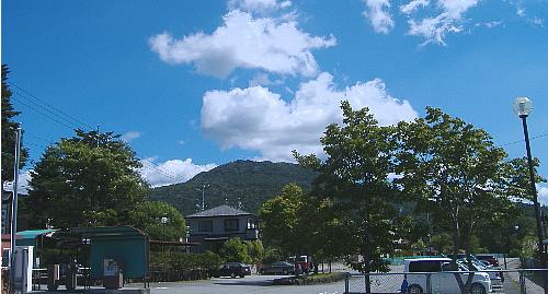 090913-11離山