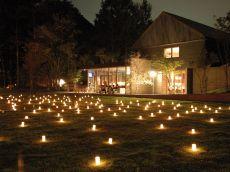 candle_riverjpg.jpg