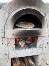 pizza_yaki.jpg