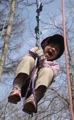 treeclimbing_teatime_fumi.jpg