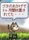 20051108231414.jpg