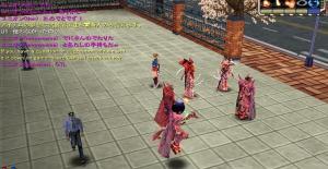 20061013193256.jpg