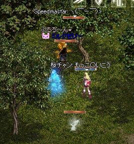 20050813(09).jpg