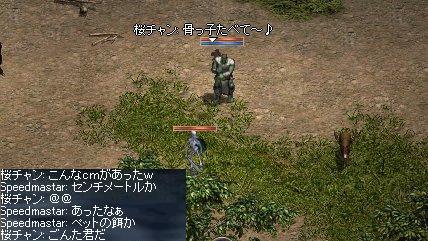 20050815(13).jpg
