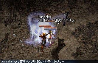 20050904(11).jpg
