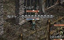 20050926(13).jpg
