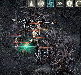 20051010(20).jpg
