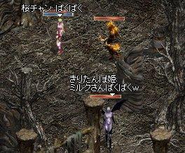 20051014(05).jpg