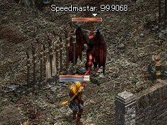 20060925(02).jpg