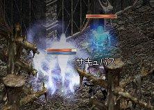 20070112(03).jpg