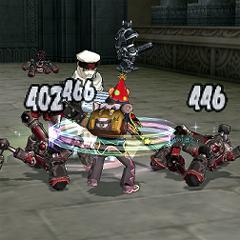 20071215014403