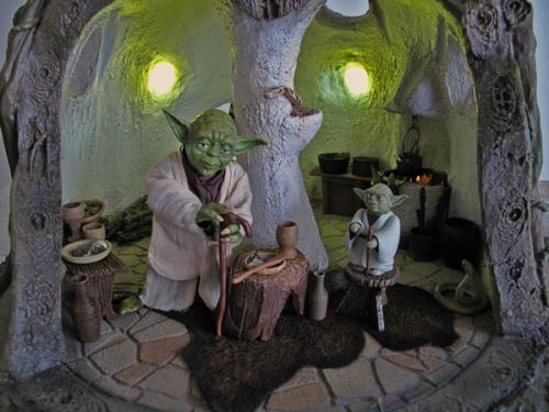 Yoda (6)