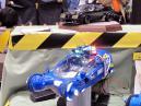 WF2012w (13)