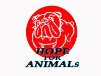 icon-hope-animals.jpg