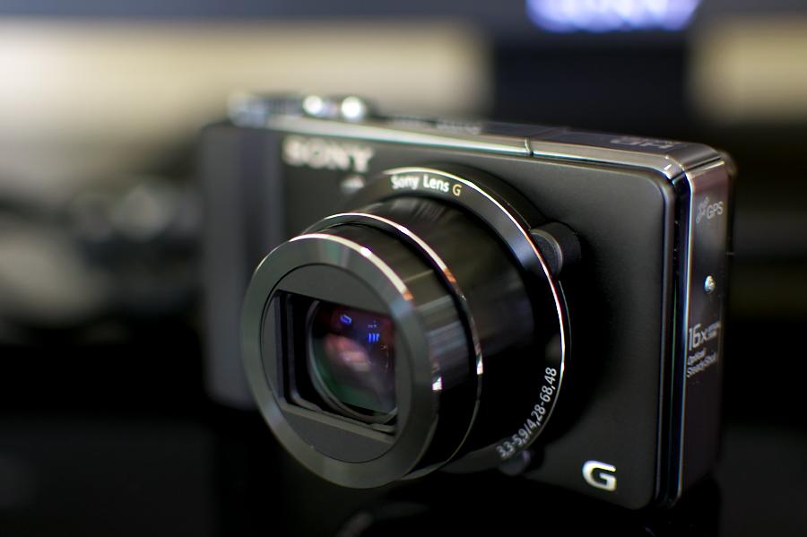 HX-9V-000001.jpg