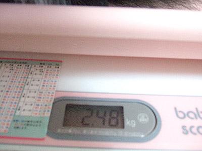080213-6.jpg