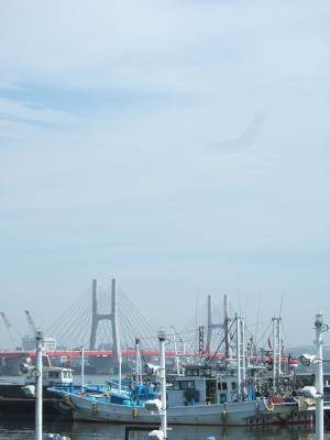 新銚子大橋1