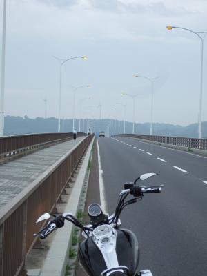 かもめ大橋3