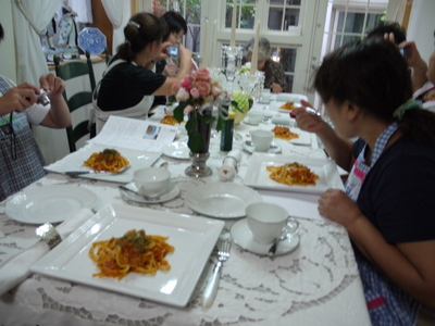 2011-9 table 032
