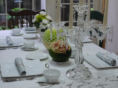 2011-9 table 028
