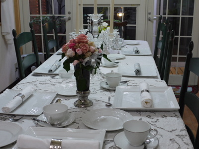 2011-9 table 011