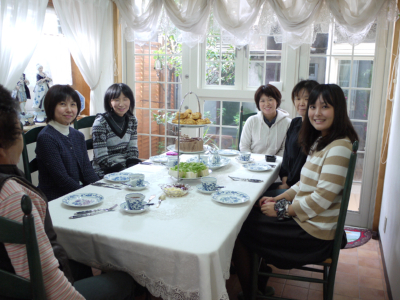 v_201111128.jpg