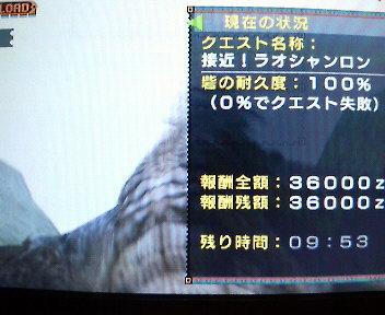 P1000309.jpg
