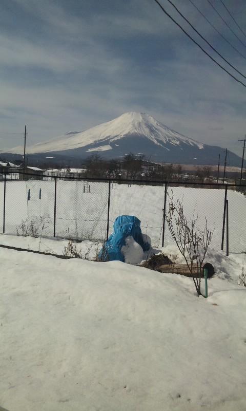 100208_富士山