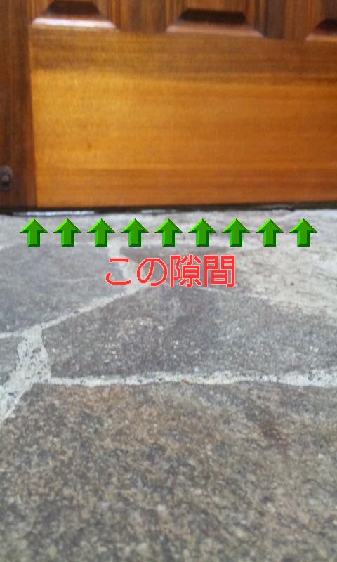100226_玄関