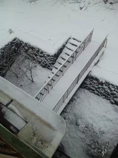 100308_雪2