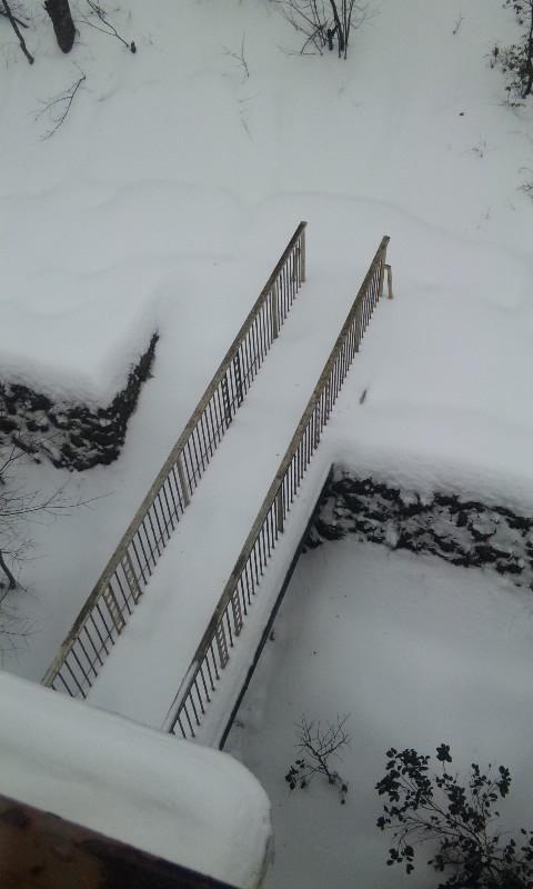 100310_雪