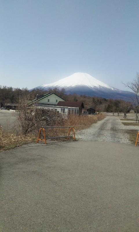 100413_富士山