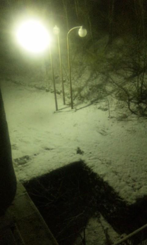 100416_雪