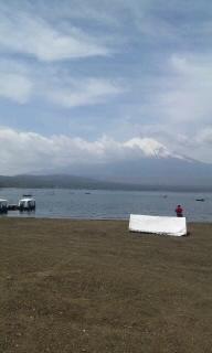 100509_富士山