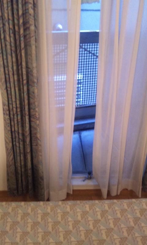 100523_北の坂ホテル3