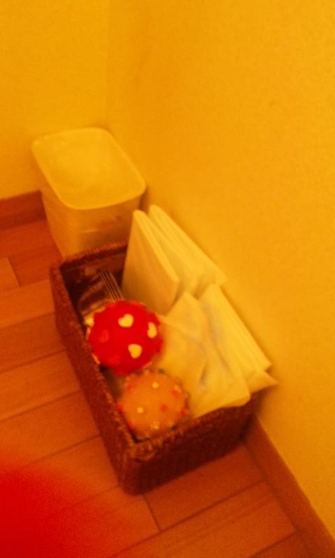100523_北の坂ホテル